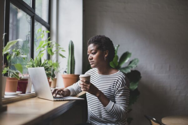 Experienced freelancers share their tips for anyone going it alone in 2021